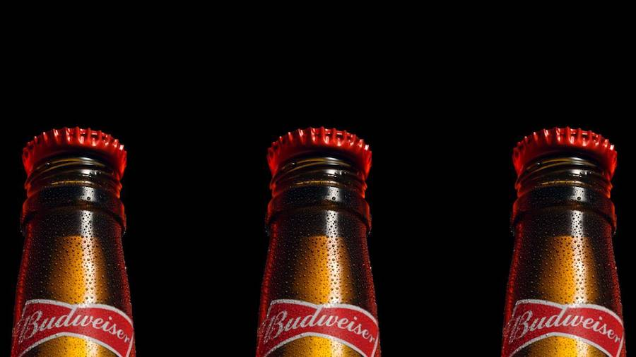 Рейтинг: 10 найдорожчих брендів пива світу