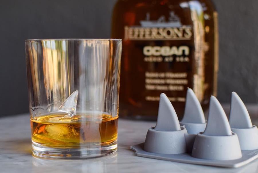 Власники Jameson купили бренди Jefferson's і Gosling's
