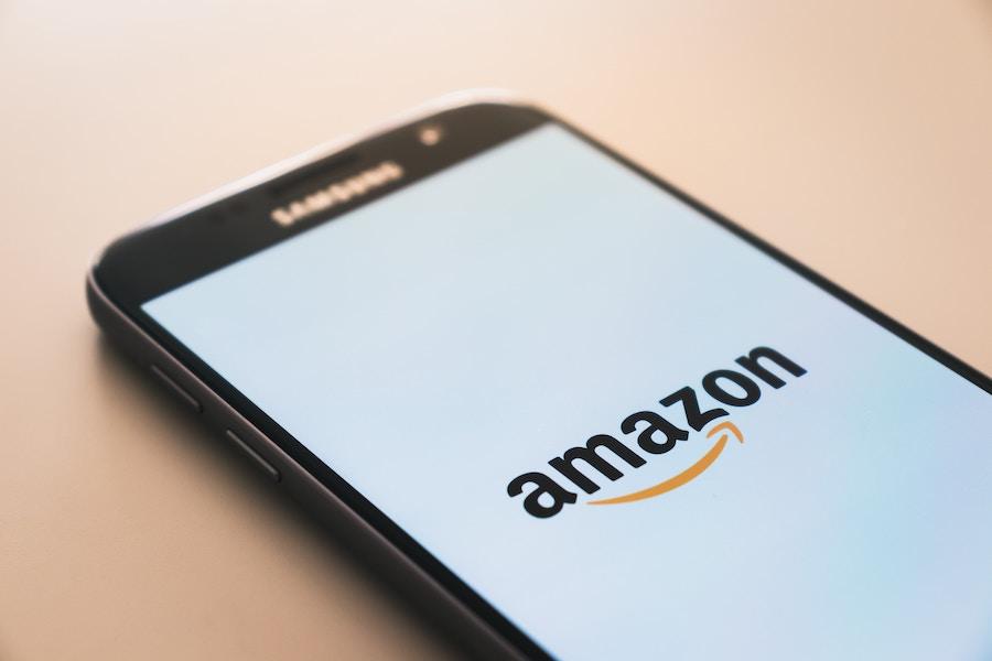 Дегустацію віскі Dewar's транслюватиме у прямому ефірі Amazon