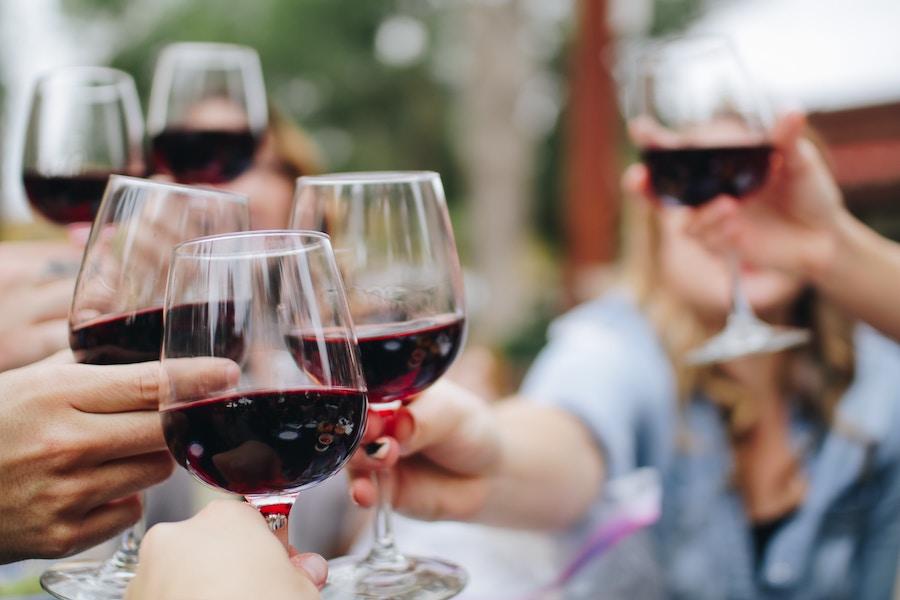 «Безалкогольне вино – це образливо» – винороб із Нової Зеландії