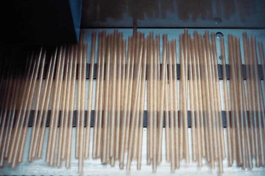 Перероблювати агаву на трубочки: екопроєкт від Jose Cuervo