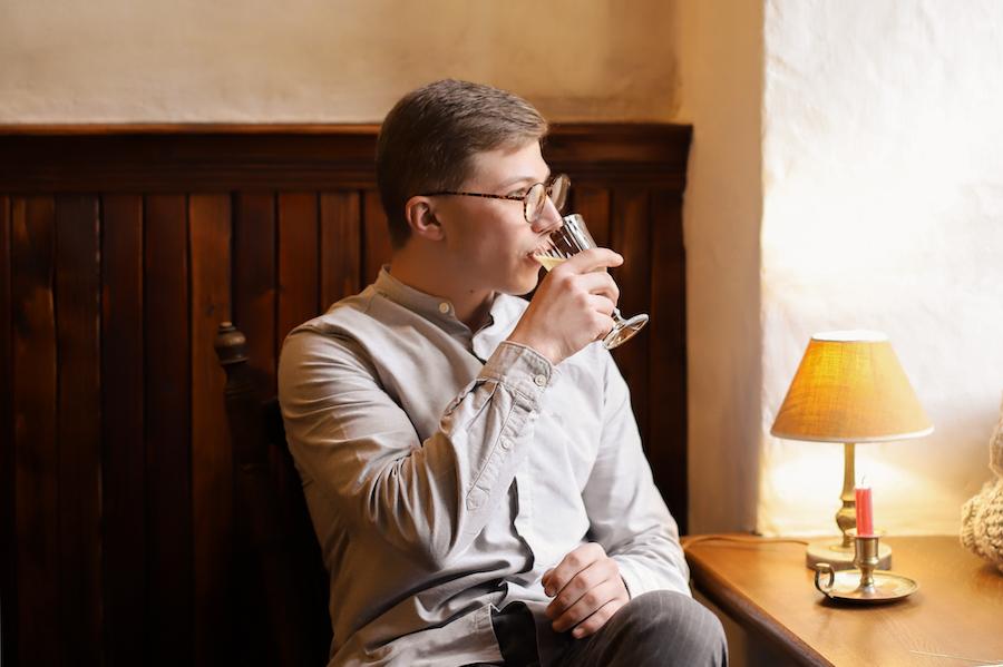 Власники Port Wine Bar відкрили новий заклад Papi у Львові