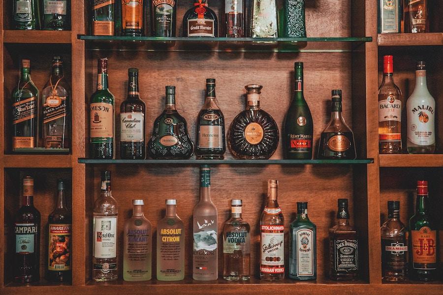 Це найбільш популярні алкогольні напої барменів: рейтинг Drinks International