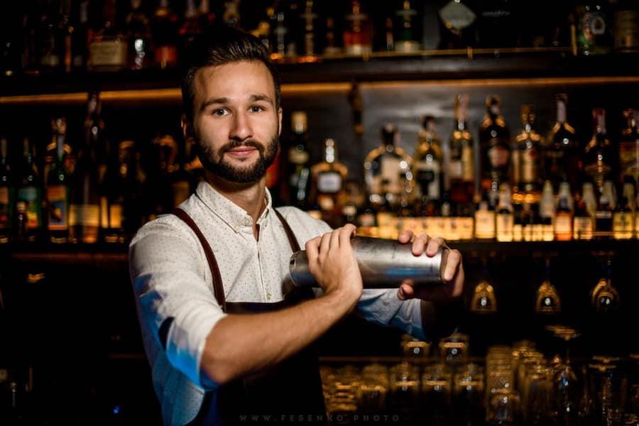 8 барів, які відкрили в лютому у Львові