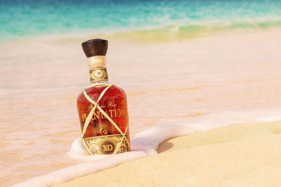 Найбільш популярні в барах міцні напої: рейтинг Drinks International 2020