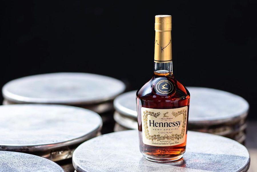 100 найдорожчих брендів світу 2020 року за версією Forbes. У списку лише один бренд міцного алкоголю