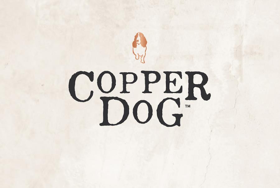 Barout і Copper Dog запускають 2-й сезон відеопроєкту Top Dog