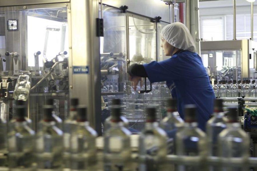 Міністерство фінансів видало перші ліцензії на виробництво спирту: що це означає