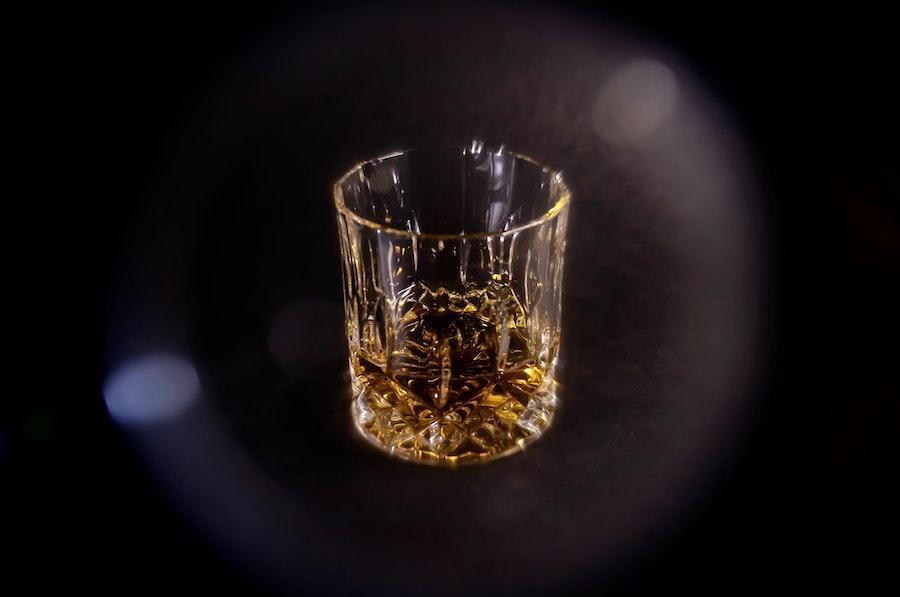 Ірландське віскі – найбільш динамічна категорія міцних напоїв за 10 років (кажуть виробники ірландського віскі)