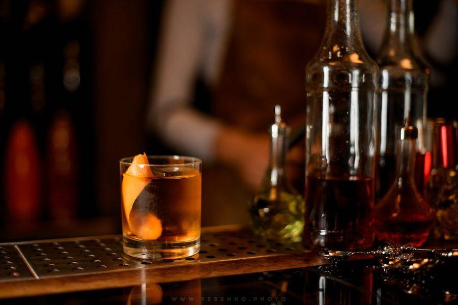 50 найпопулярніших коктейлів світу 2020 року: рейтинг Drinks International
