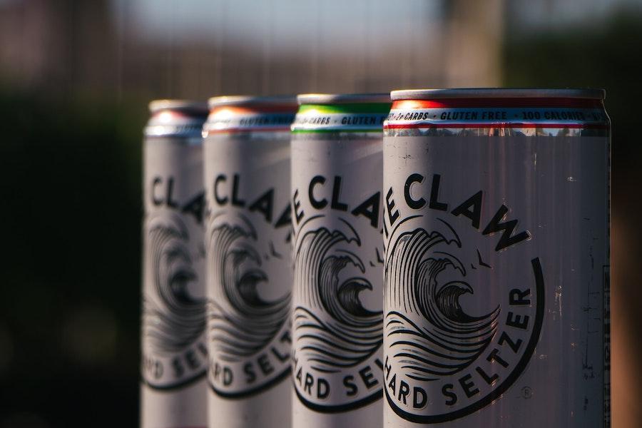 На 1/3 за три роки зросте ринок слабоалкогольних і безалкогольних напоїв