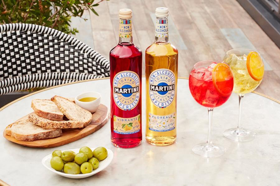 «Десятиліття слабоалкогольних напоїв» прогнозують в Європі