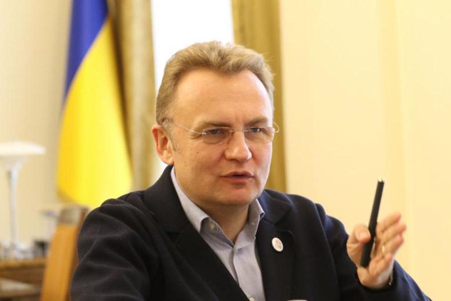 Жорсткий карантин у Львові продовжили до 4 квітня