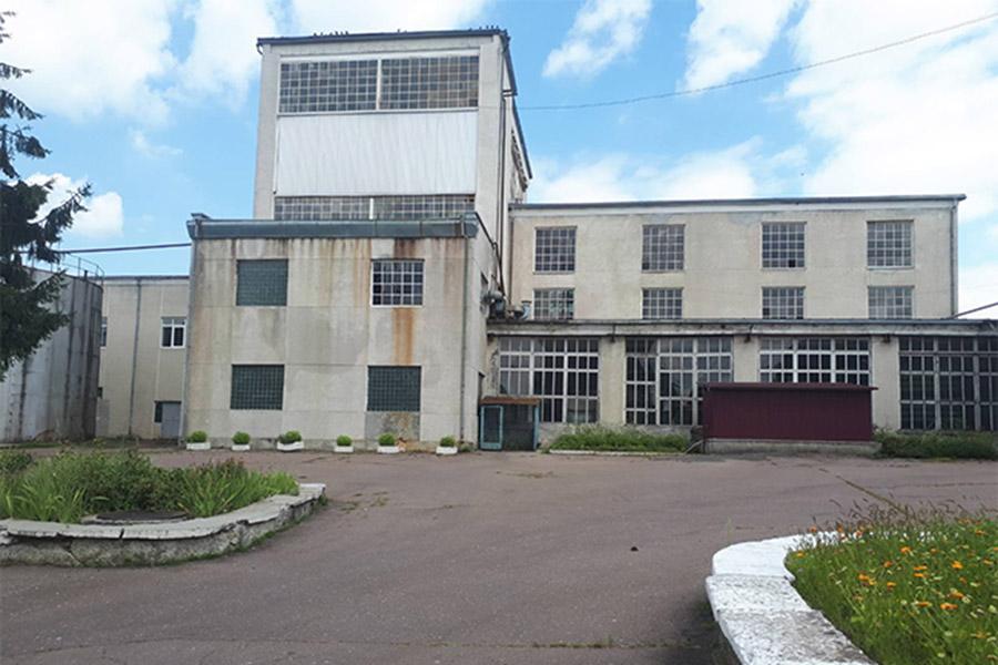 Приватизація «Укрспирту»: вартість заводу зросла на аукціоні в 25 разів